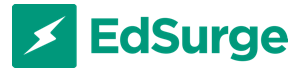 EdSurge Engineering