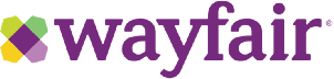 Wayfair Design