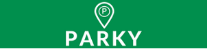 Smarter Cities Blog by Parky