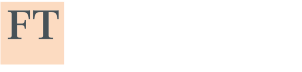 FT Product & Technology