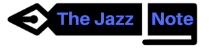 The Jazz Note