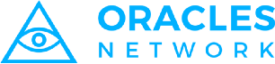 Oracles Network