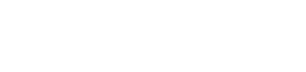 CommonPlaces Interactive