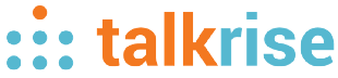 learn-with-talkrise
