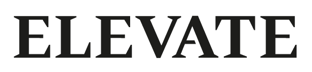 Elevate by Lateral View