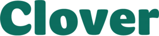 Clover: Off The Charts