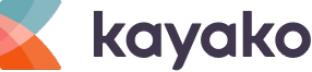Life at Kayako