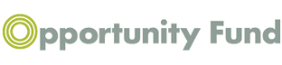 Opportunity Fund Small Business