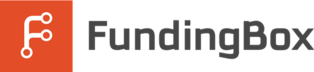 FundingBox Blog