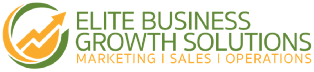 Elite Business Growth Solutions