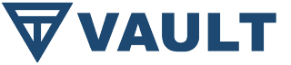 thevault-foundation