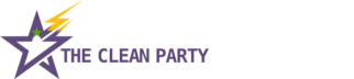 The Clean Party