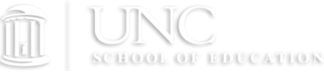 UNC School of Education