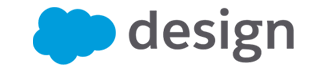 Salesforce Experience and Design