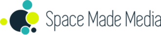 SpaceMade