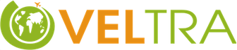 VELTRA Engineering