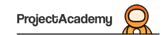 ProjectAcademy
