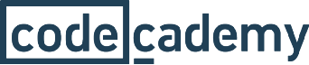 About Codecademy