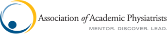 Association of Academic Physiatrists News