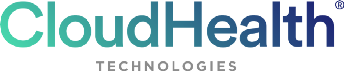CloudHealth Technologies