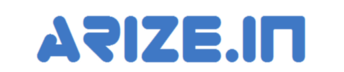 Arize.in