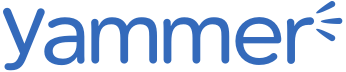 We Are Yammer