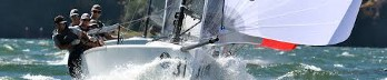 Melges24Worlds2018
