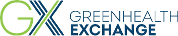 Greenhealth Exchange