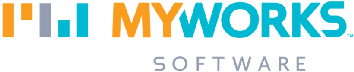 MyWorks Software