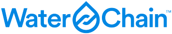 waterchainio