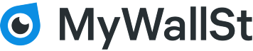 The MyWallSt Blog