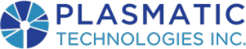 Plasmatic Technologies