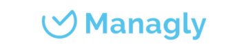 Managly