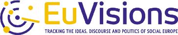 EuVisions