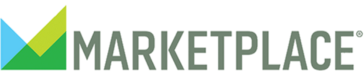 Marketplace by APM