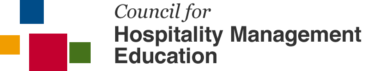 Council for Hospitality Management Education