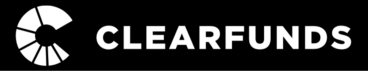 Blog   Clearfunds