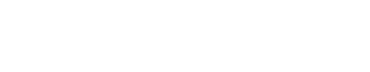 The Game UX Interview Series