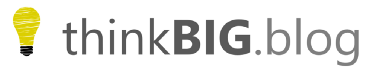 thinkBIG.blog