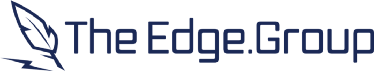 The Edge Group