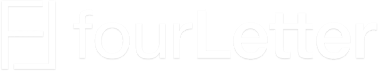 fourLetter | preHIRED | Science-Based Sales®
