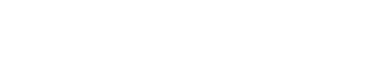 Glance Review