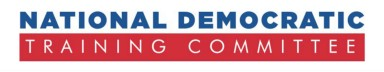 National Democratic Training Committee