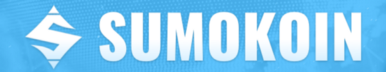 The Sumokoin Blog