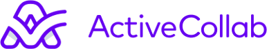 ActiveCollab Blog
