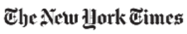 New York Times Opinion