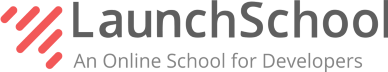 Launch School