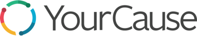 The YourCause Voice