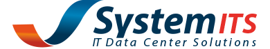 System IT Solutions