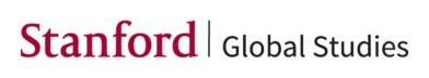 Stanford Global Perspectives